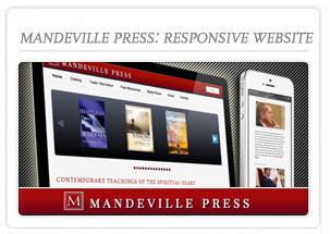 Mandeville Press