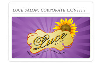 Luce Salon Santa Barbara